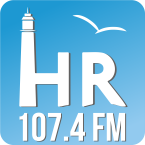 Harbour Radio 87.7 FM United Kingdom, Norwich