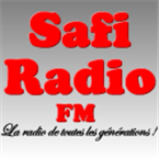 Safi Radio FM Morocco