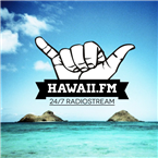 Hawaii.FM Germany
