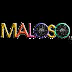 Maloso FM Argentina, San Francisco