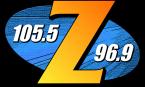 Maine's Big Z 1240 AM United States of America, Lewiston
