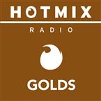 Hotmixradio Golds France, Paris