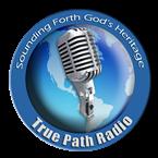 True Path Christian Radio United States of America
