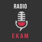 Ekam Radio Canada, Calgary