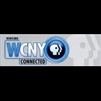 WCNY-FM 91.3 FM USA, East Syracuse