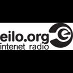 Progressive Radio - Eilo Bulgaria, Sofia