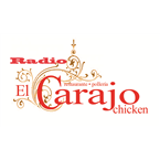 Radio El Carajo Italy, Milan