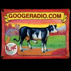 googeradio United States of America