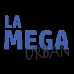 La Mega Urban Spain, Madrid