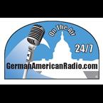German American Radio United States of America