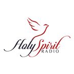 Holy Spirit Radio 1420 AM USA, Coatesville
