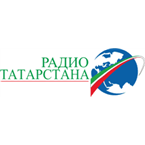 R Rossii Tatarstan 68.48 FM Russia, Kirov Oblast