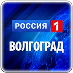 R Rossii Volgograd 70.43 FM Russia, Volgograd Oblast