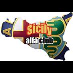 Sicily Alfa Club Italy, Palermo