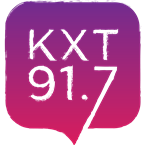 KXT 91.7 FM United States of America, Dallas
