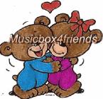 Musicbox4friends Belgium, Wechelderzande