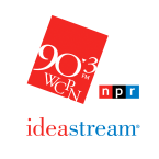 WCPN 90.3 FM United States of America, Cleveland
