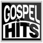 Gospel Hits USA
