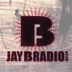 JAYB RADIO Canada