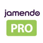 JamPRO: Electronica Luxembourg