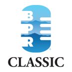 BPR Classic 88.1 FM USA, Asheville