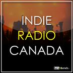 Indie Radio Canada Canada