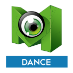 RadioMonster.FM - Dance Germany, Hanover