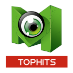 RadioMonster.FM - Tophits Germany, Hanover