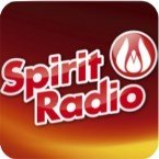 Spirit Radio 90.4 FM Ireland, Dundalk