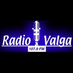 Radio Valga 107.9 FM 107.9 FM Spain, Vigo