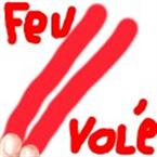 Feu Volé Dominican Republic