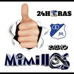 MiMiLLOS RADIO Colombia