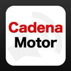 CadenaMotor Spain, Madrid