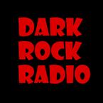 Darkrockradio Austria