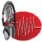 Radio Evangélique de la Grace United States of America