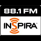 INSPIRA 88.1 FM Puerto Rico, San Juan