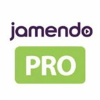 JamPRO: Christmas Luxembourg