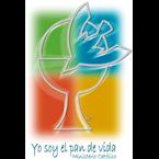 Yo Soy el Pan de Vida Guatemala