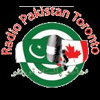 Radio Pakistan Toronto Canada, Mississauga