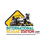 International Reggae Station Mexico