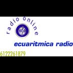 Ecuaritmica Radio Ecuador