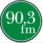 WCSK 90.3 FM USA, Kingsport