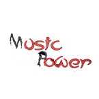 Music Power Portugal