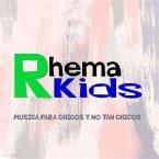 RHEMA KIDS Mexico, Guadalajara