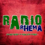 Radio Rhema 88.7 FM 88.7 FM Mexico, Guadalajara