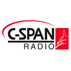 C-SPAN Radio 90.1 FM USA, Washington
