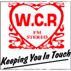 Warminster Community Radio 105.5 FM United Kingdom, Bristol