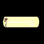 Radio Peregrinos del Amor United Kingdom