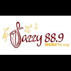 WCSU 88.9 FM United States of America, Dayton