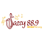 WCSU 88.9 FM USA, Dayton